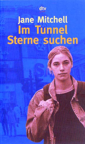 Book cover (German)