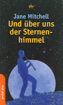 German edition book cover